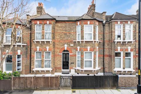 2 bedroom terraced house for sale - Landells Road, East Dulwich London SE22
