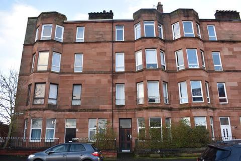1 bedroom flat for sale - Cairnlea Drive, Flat 0/2, Ibrox, Glasgow, G51 2UL
