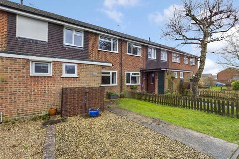 3 bedroom terraced house for sale - Estover Way, Chinnor, Oxon, OX39