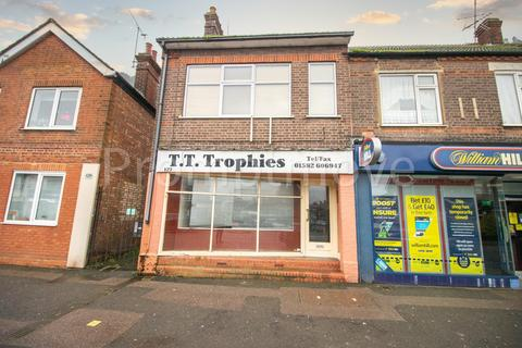 Property to rent - High Street, Dunstable LU6