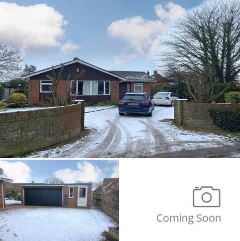 4 bedroom detached bungalow for sale - Sonning Eye,  Berkshire Thameside Village,  RG4