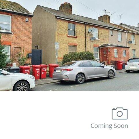 2 bedroom detached house for sale - Slough,  Berkshire,  SL1