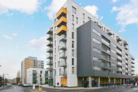 1 bedroom flat to rent - Celestial House, 153 Cordelia Street, E14 6GH