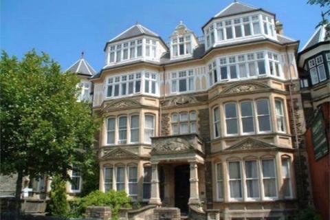 1 bedroom flat for sale - 6 Plymouth Road, Penarth