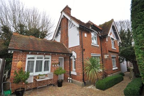 3 bedroom detached house for sale - Seventh Avenue, Chelmsford, Essex