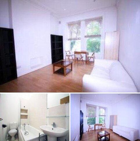 1 bedroom flat to rent - Ospringe road, Kentish Town
