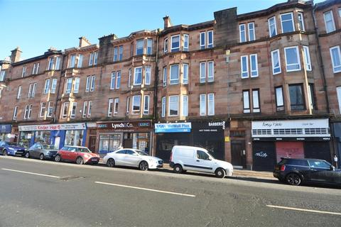 1 bedroom flat for sale - 2/2 13 Carmunnock Road