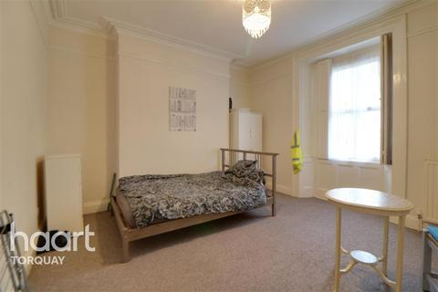 1 bedroom in a house share to rent - Clarence Place, PL2