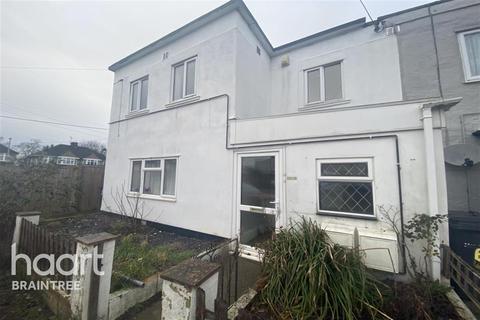1 bedroom flat to rent - Clockhouse Way
