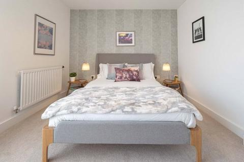 1 bedroom apartment for sale - Bushey Hall Road, Bushey, WD23