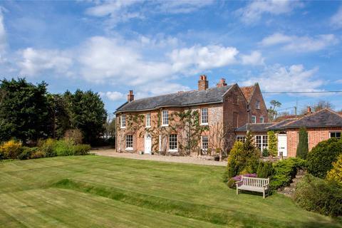 8 bedroom detached house for sale - Ramsbury, Marlborough, Wiltshire