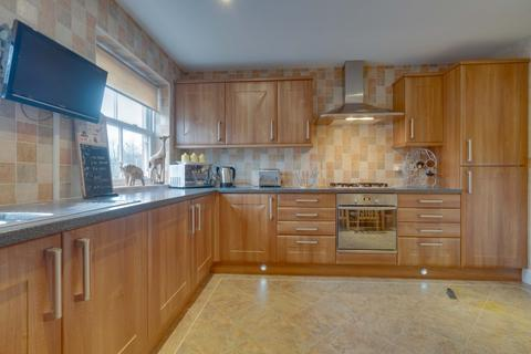 2 bedroom flat for sale - The Pieces North, Whiston