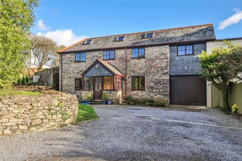 4 bedroom barn conversion for sale - Godwell Lane, Ivybridge, PL21