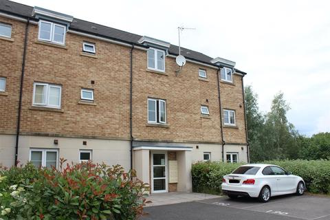 1 bedroom apartment for sale - Druids Close, Castell Maen, Caerphilly