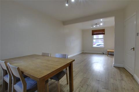 4 bedroom terraced house to rent - Bedford Road, Reading, RG1