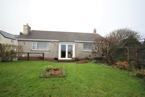 2 bedroom detached bungalow for sale - Twyn-yr-odyn, Vale of Glamorgan, CF5 6BG