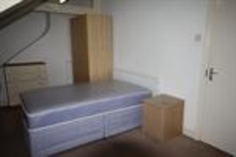 1 bedroom in a house share to rent - Crossley Terrace, Room 6