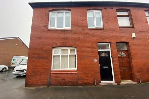 3 bedroom end of terrace house for sale - Robinson Street, Fulwood, Preston, Lancashire