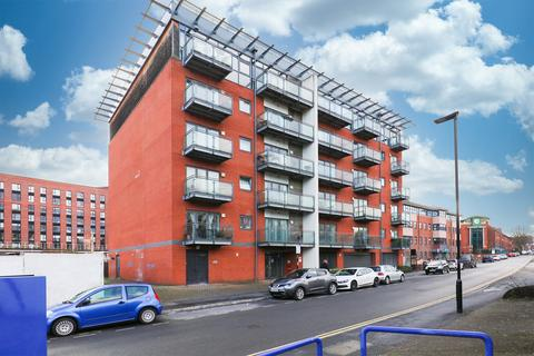 1 bedroom apartment to rent - Pomona Street, Sheffield
