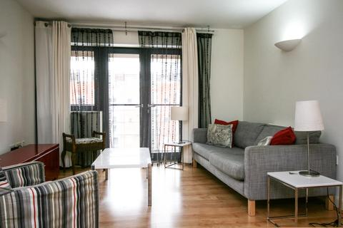 2 bedroom apartment to rent - Watermarque , 100 Browning Street