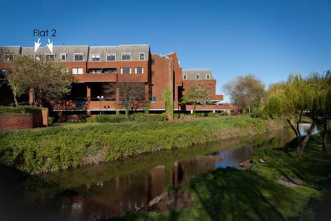2 bedroom flat for sale - Ankerside Shopping Centre, Tamworth