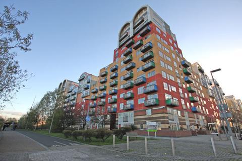1 bedroom flat share to rent - Maurer Court, Greenwich Millennium Village