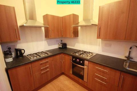 5 bedroom terraced house for sale - Spring Bank West, Hull, HU3 1LD