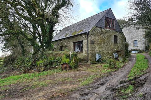 4 bedroom barn conversion to rent - Lestraynes Lane, Rame