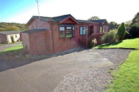 2 bedroom mobile home to rent - Finchale Abbey, Brasside, Durham