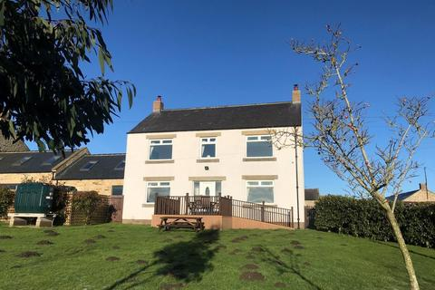 3 bedroom semi-detached house for sale - Laker Hall, Newton