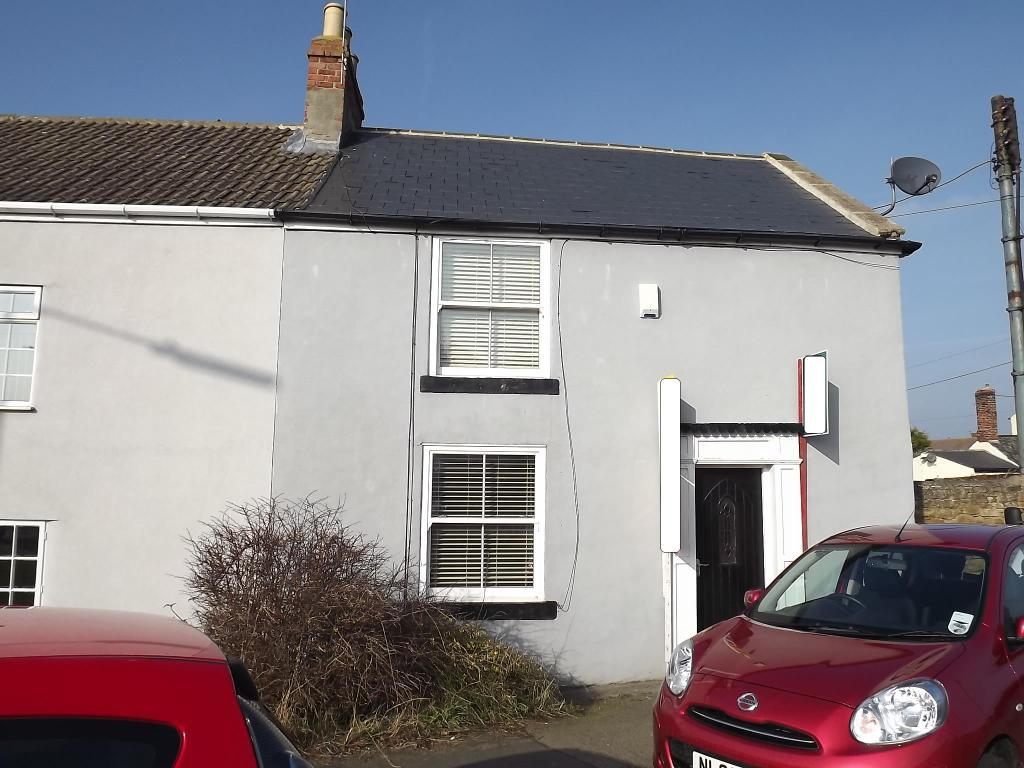 2 Bedrooms Semi Detached House for sale in Rainton Gate, Houghton Le Spring, DH4