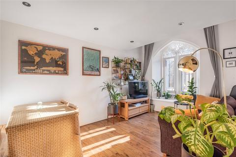 1 bedroom flat for sale - Mayfield Road, Crouch End, London, N8