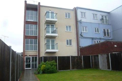 2 bedroom flat - Centreview, 46-48 Victoria Road, Romford