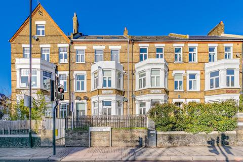 1 bedroom flat for sale - Clapham Common North Side, Battersea, London