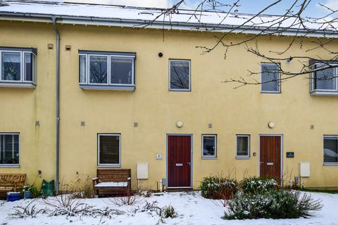 4 bedroom terraced house for sale - 31 Clearwater, The Lower Mill Estate, GL7 6BG