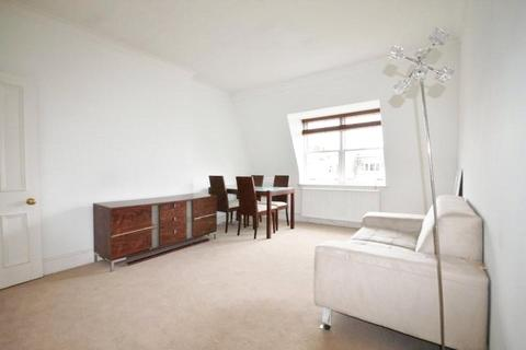 1 bedroom apartment to rent - Sinclair Road, Brook Green, W14