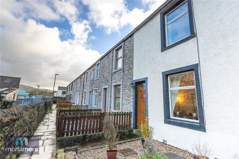 2 bedroom terraced house for sale - Salthill View, Clitheroe, BB7