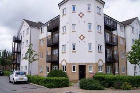 2 bedroom apartment to rent - Cornell Court, Estone Road, EN3