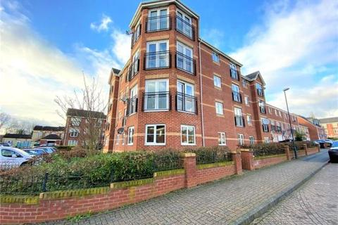 2 bedroom flat - Signet Square, Coventry