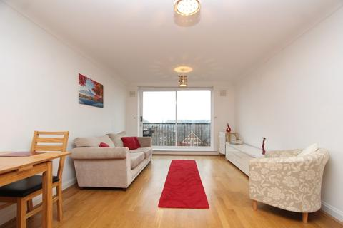 2 bedroom apartment to rent - Tottenham Lane, Crouch End