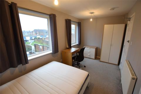 1 bedroom house share to rent - Spring Terrace, Reading, Berkshire, RG2