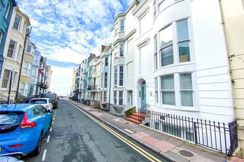 Apartment to rent - Broad Street, Brighton, BN2