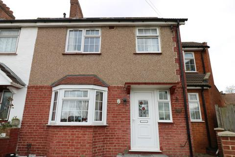 10 bedroom semi-detached house for sale - The Green, London