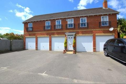 3 bedroom detached house for sale - Flitch Green, Dunmow