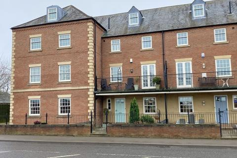 4 bedroom townhouse for sale - The Waterfront, Newark