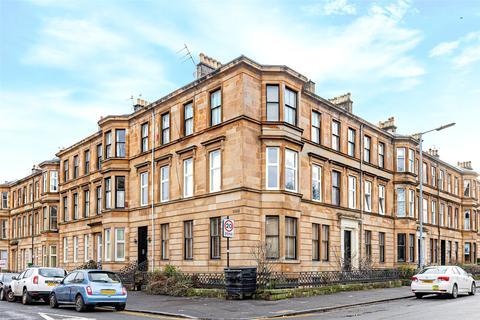 3 bedroom apartment for sale - 1/1, Melville Street, Pollokshields