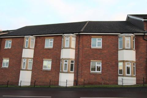 2 bedroom apartment for sale - Fairfield Place, Blaydon