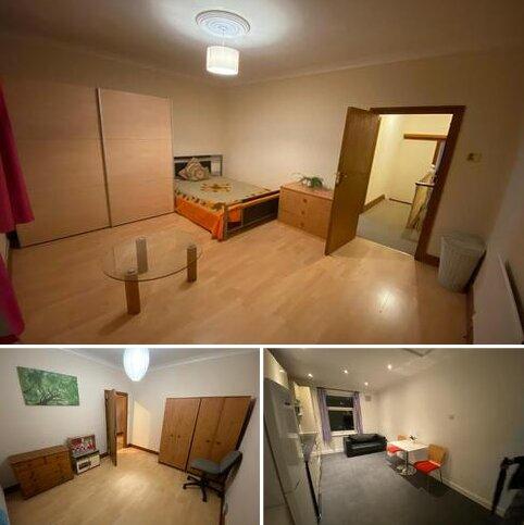 2 bedroom flat to rent - Fanshaw Avenue, Barking, Barking , London IG11