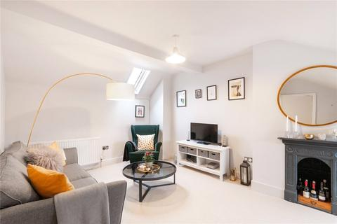 2 bedroom flat for sale - Pendle Road, London, SW16