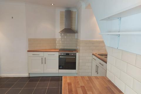 2 bedroom apartment to rent - Fore Street, Redruth